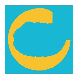 Zinus schoolapp